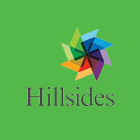 Hillsides Community Blog