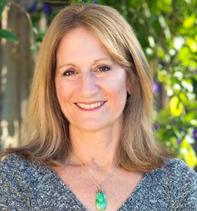 Alison Bell, writer, Los Angeles,  Hillsides, communications