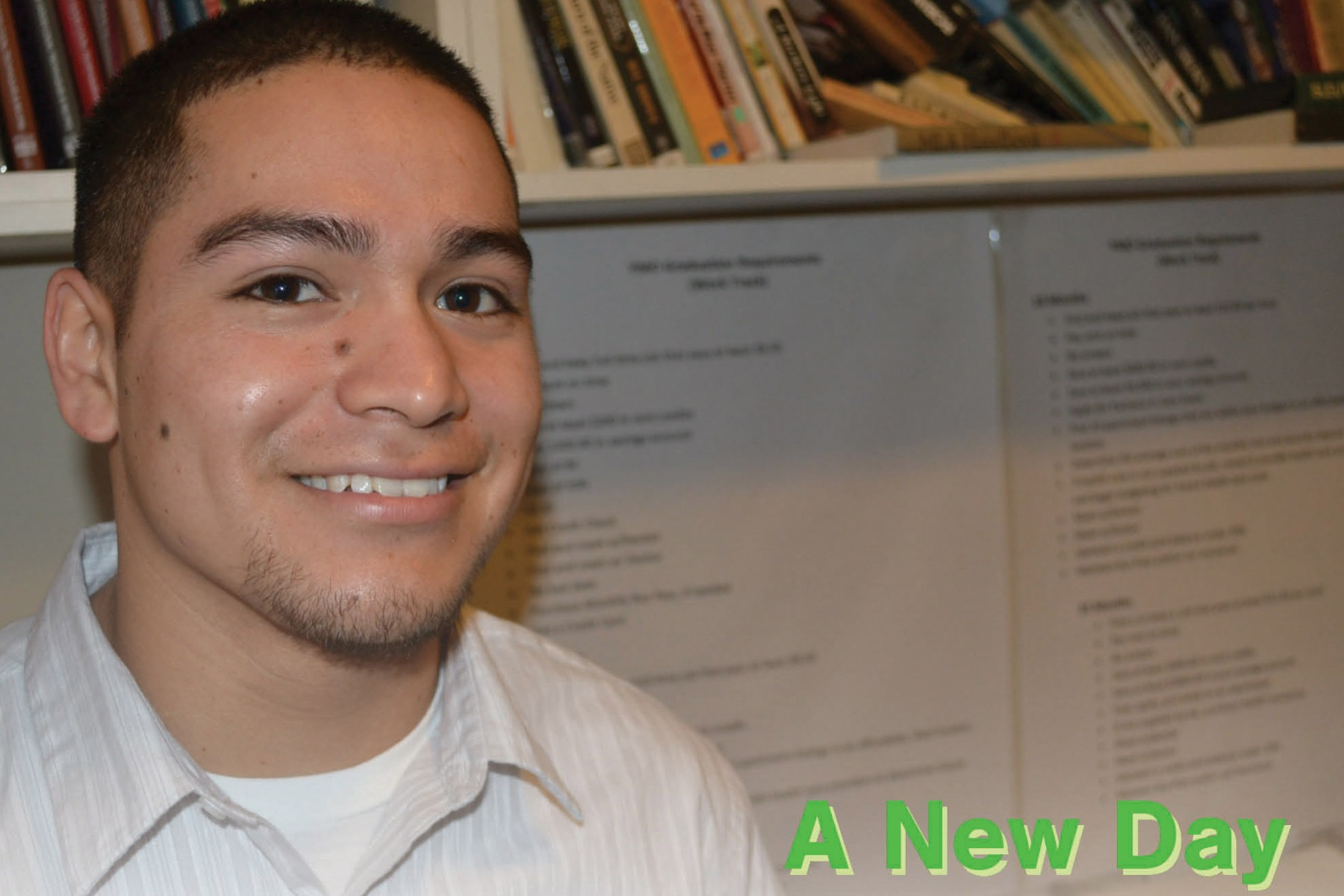 Youth Moving On, Pasadena, transitional living, housing, foster care