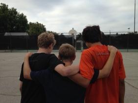 South Pasadena, school shooting, Los Angeles, gun violence, Pasadena, Hillsides