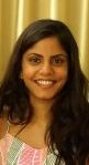Samira Vishria, therapist, Los Angeles, Pasadena, Hillsides, holiday stress, tips, Trauma informed care, self care, mental health