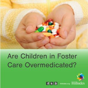 foster care, overmedication, children, DCFS, Los Angeles, group homes, social workers