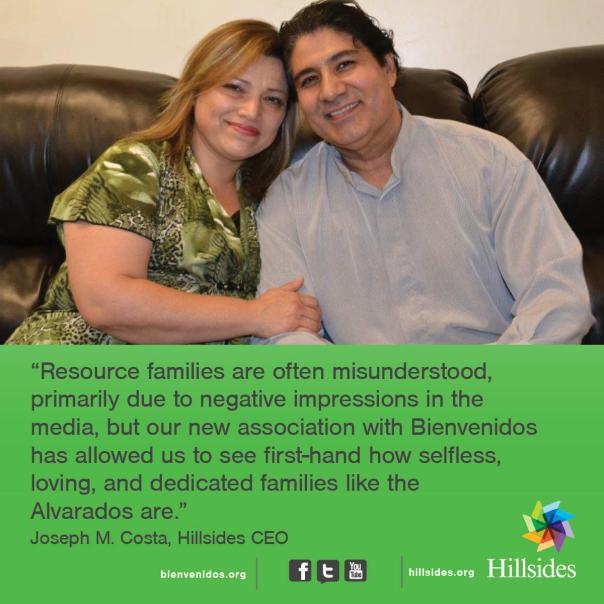 Resource Families quote.jpg
