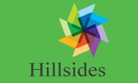 Hillsides Community Blog